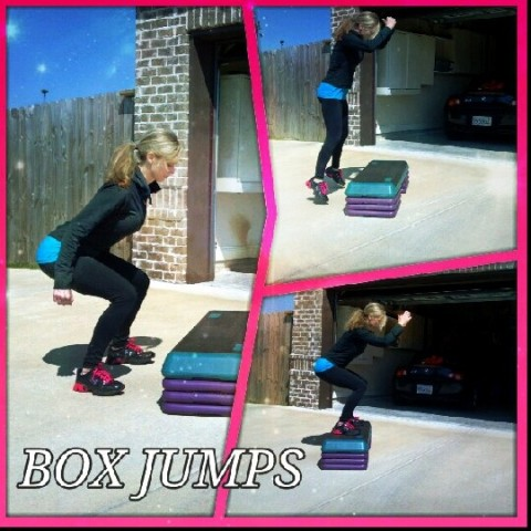 UAboxjumps