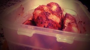 foodprepchicken1